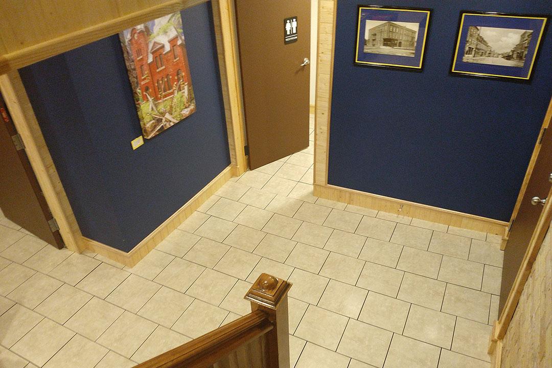 old-post-script-washroom