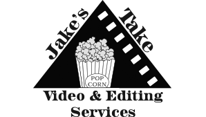 jake's take video and editing services